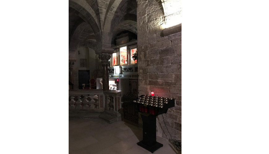 8 -  Bisceglie  -   Cattedrale